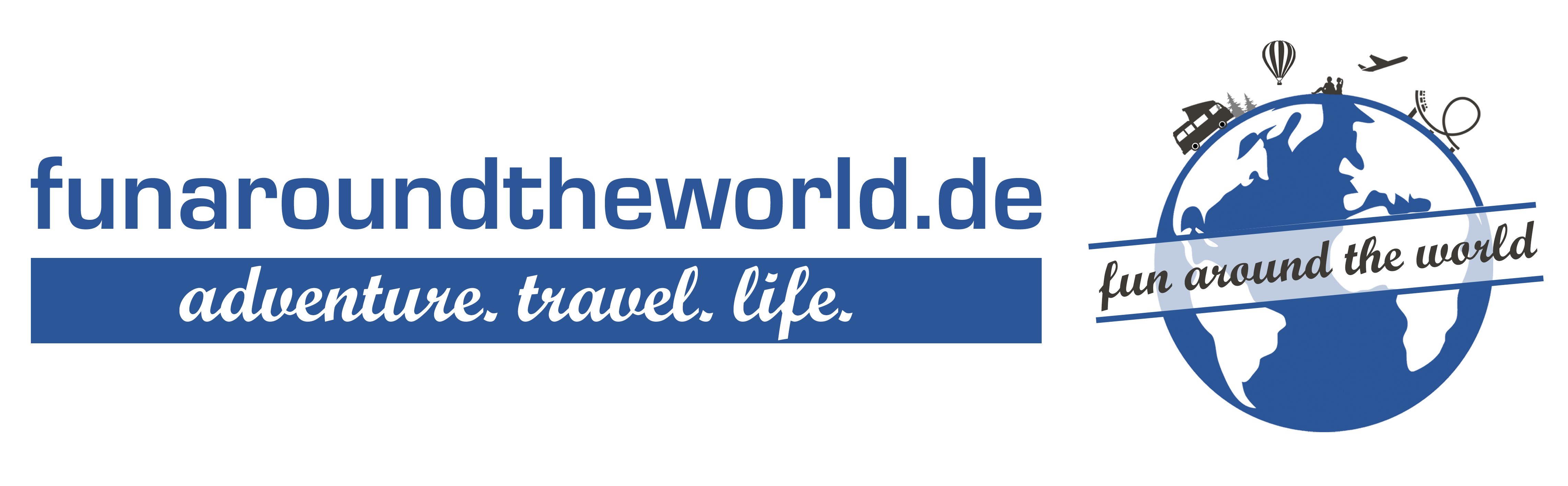 funaroundtheworld.de – Freizeitparks – Offroad – Adrenalin – Wandern – Abenteuer